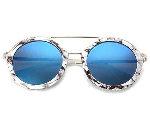 15-Best-Coolest-Summer-Sunglasses-Shades-Trends-2016-4