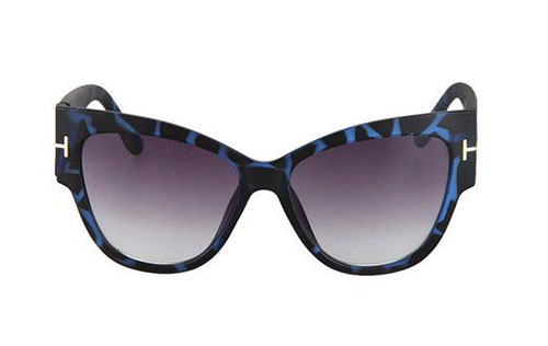 15-Best-Coolest-Summer-Sunglasses-Shades-Trends-2016-5