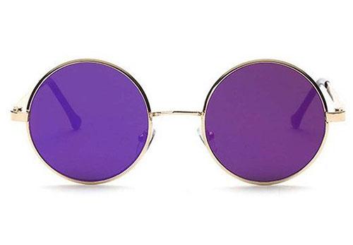 15-Best-Coolest-Summer-Sunglasses-Shades-Trends-2016-6