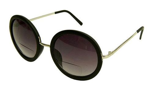 15-Best-Coolest-Summer-Sunglasses-Shades-Trends-2016-7