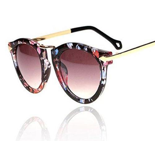 15-Best-Coolest-Summer-Sunglasses-Shades-Trends-2016-8