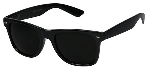 15-Best-Coolest-Summer-Sunglasses-Shades-Trends-2016-9