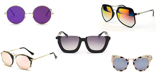15-Best-Coolest-Summer-Sunglasses-Shades-Trends-2016-f