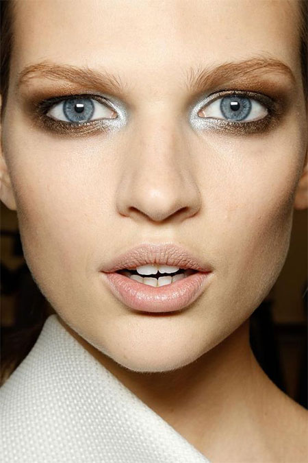 15-Best-Natural-Summer-Face-Makeup-Ideas-Looks-2016-1