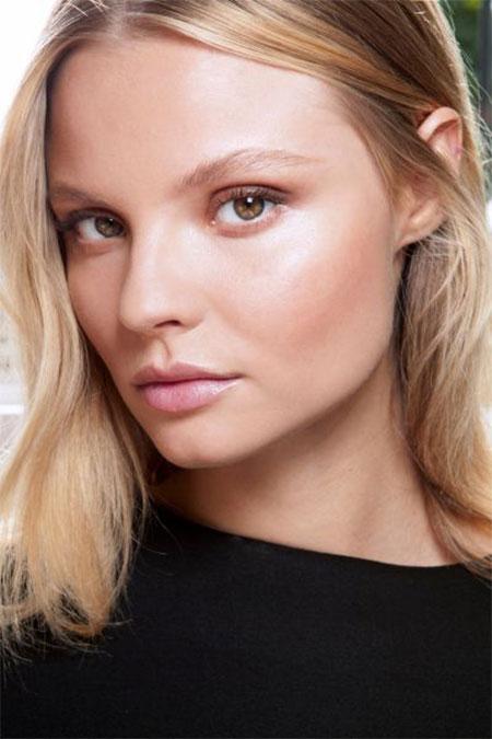 15-Best-Natural-Summer-Face-Makeup-Ideas-Looks-2016-12