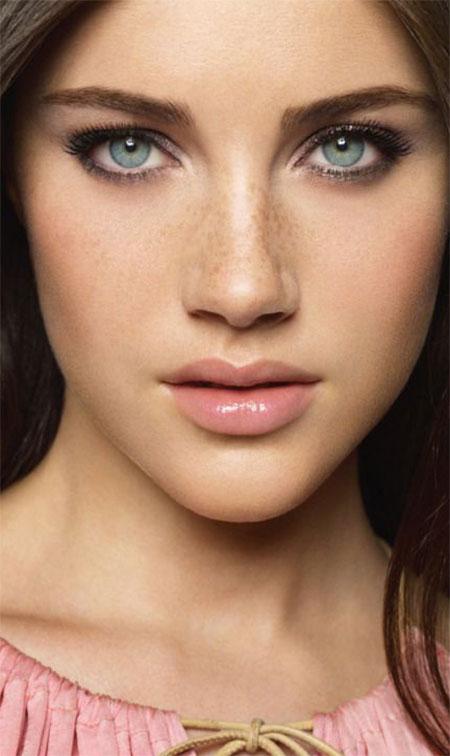 15-Best-Natural-Summer-Face-Makeup-Ideas-Looks-2016-5