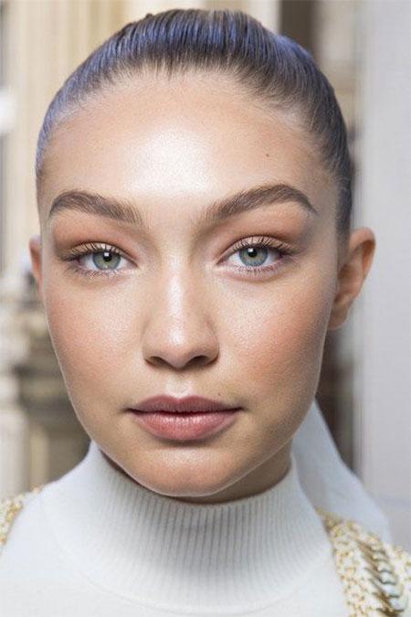 15-Best-Natural-Summer-Face-Makeup-Ideas-Looks-2016-6
