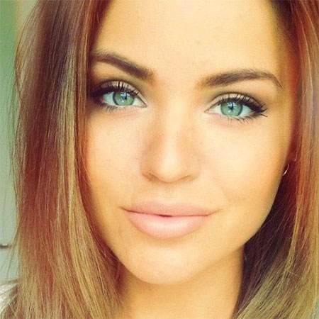 15-Best-Natural-Summer-Face-Makeup-Ideas-Looks-2016-8