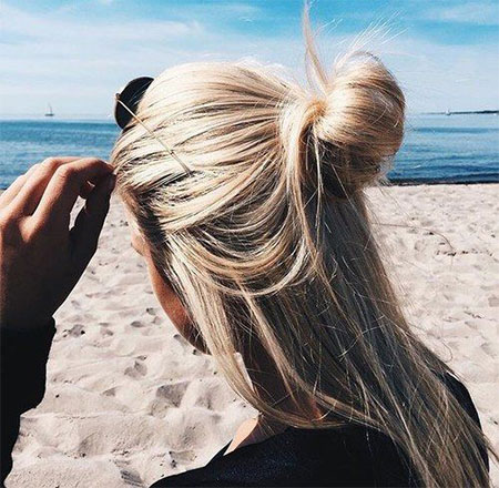 15-Latest-Summer-Beach-Hairstyles-Ideas-For-Girls-2016-10