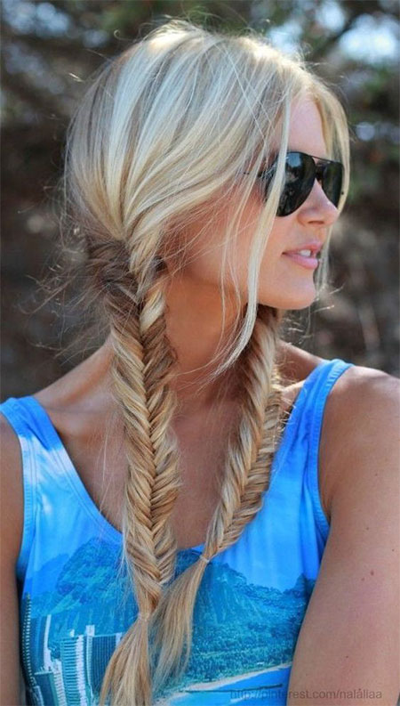 15-Latest-Summer-Beach-Hairstyles-Ideas-For-Girls-2016-11