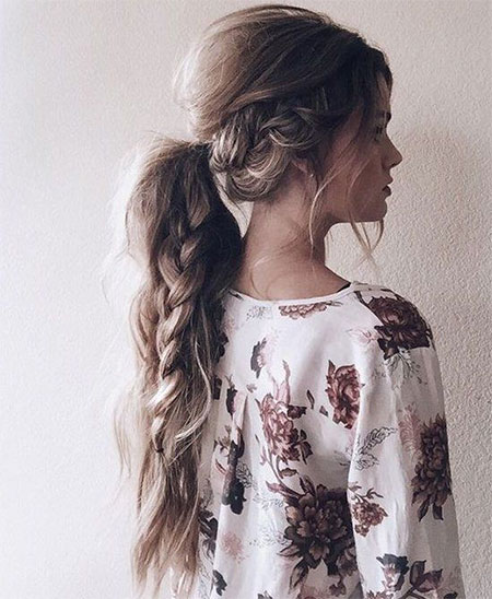 15-Latest-Summer-Beach-Hairstyles-Ideas-For-Girls-2016-12