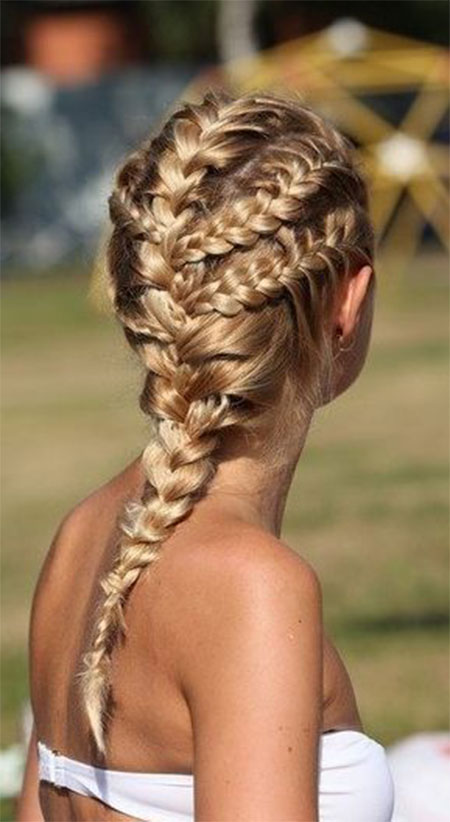 15-Latest-Summer-Beach-Hairstyles-Ideas-For-Girls-2016-13