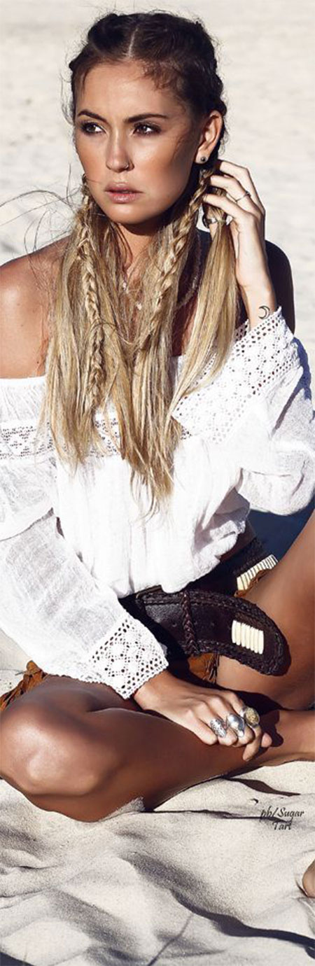 15-Latest-Summer-Beach-Hairstyles-Ideas-For-Girls-2016-14