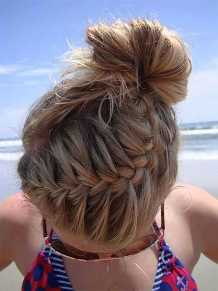 15-Latest-Summer-Beach-Hairstyles-Ideas-For-Girls-2016-16