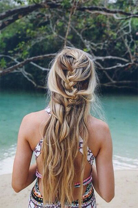 15-Latest-Summer-Beach-Hairstyles-Ideas-For-Girls-2016-3