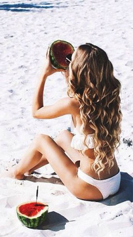 15-Latest-Summer-Beach-Hairstyles-Ideas-For-Girls-2016-7