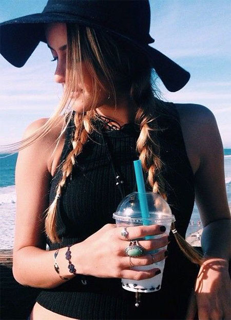 15-Latest-Summer-Beach-Hairstyles-Ideas-For-Girls-2016-9