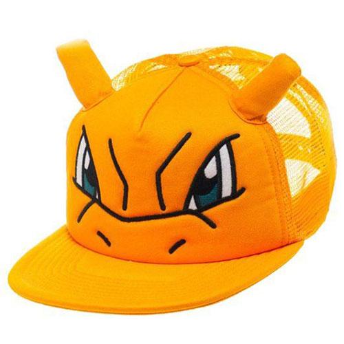15-Pokemon-Go-Caps-Hats-2016-10