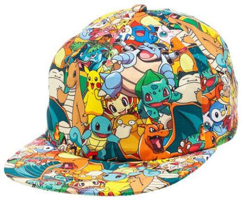 15-Pokemon-Go-Caps-Hats-2016-11