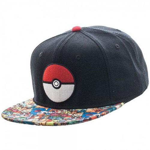 15-Pokemon-Go-Caps-Hats-2016-13