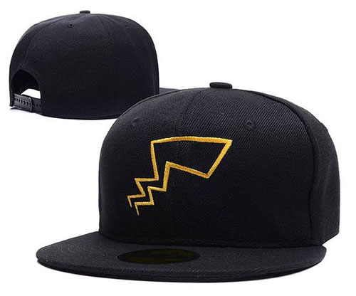 15-Pokemon-Go-Caps-Hats-2016-14