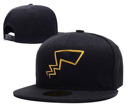 15-Pokemon-Go-Caps-Hats-2016-14