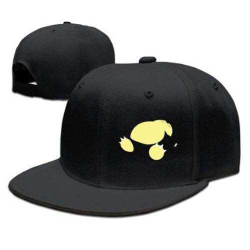 15-Pokemon-Go-Caps-Hats-2016-15