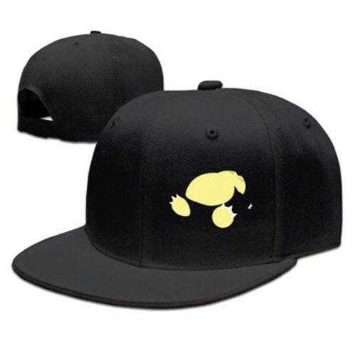 15-Pokemon-Go-Caps-Hats-2016-15