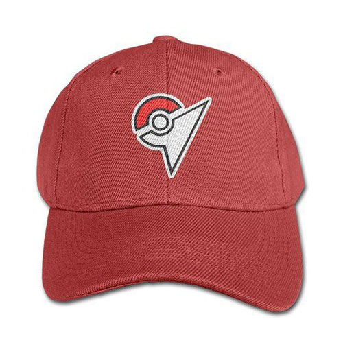 15-Pokemon-Go-Caps-Hats-2016-3