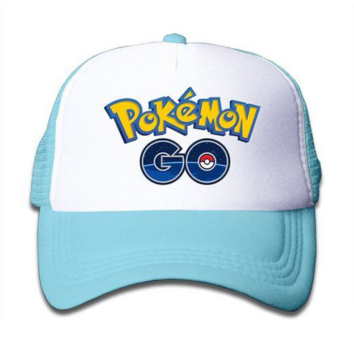 15-Pokemon-Go-Caps-Hats-2016-4
