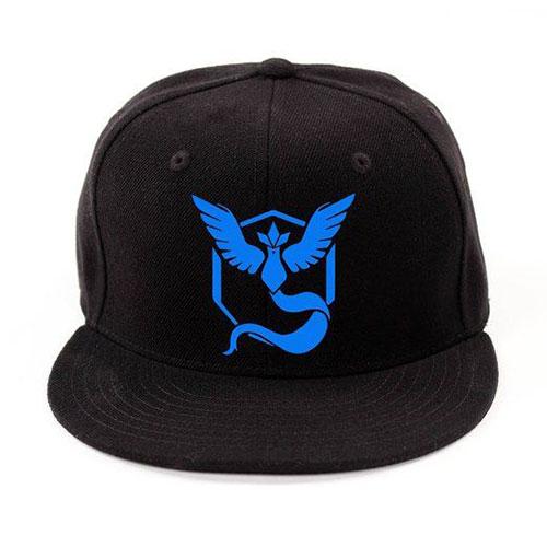 15-Pokemon-Go-Caps-Hats-2016-5