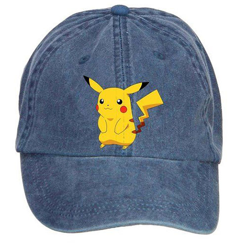 15-Pokemon-Go-Caps-Hats-2016-6