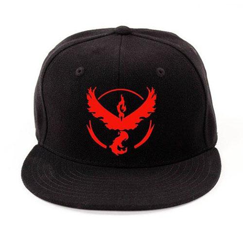 15-Pokemon-Go-Caps-Hats-2016-7