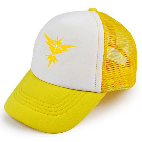 15-Pokemon-Go-Caps-Hats-2016-8