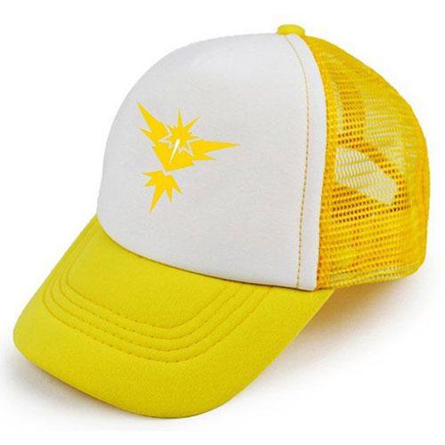 15-Pokemon-Go-Caps-Hats-2016-8