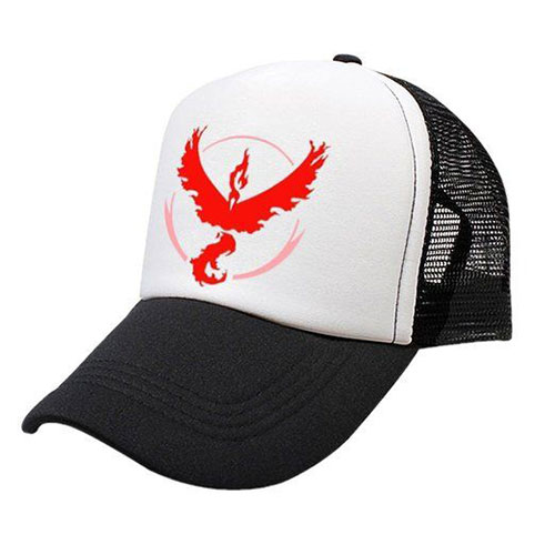 15-Pokemon-Go-Caps-Hats-2016-9