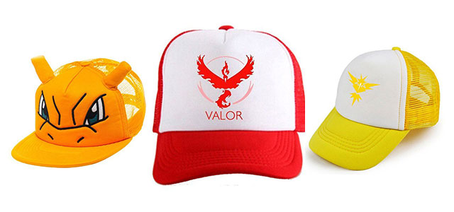 15-Pokemon-Go-Caps-Hats-2016-f