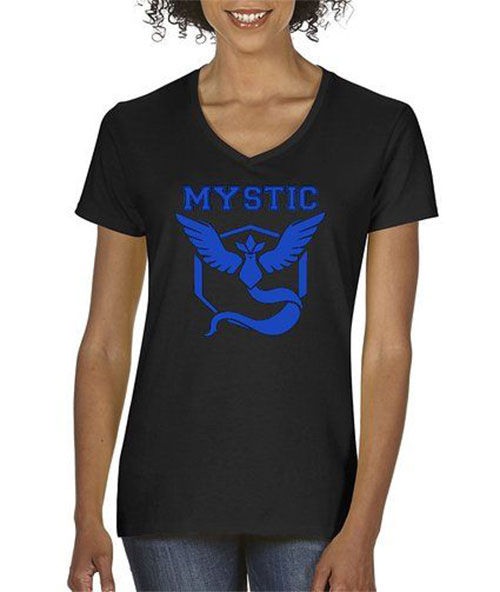 15-Pokemon-Go-T-Shirts-For-Women-2016-Pokemon-Go-Clothing-1
