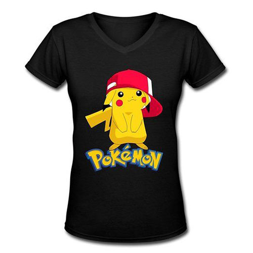 15-Pokemon-Go-T-Shirts-For-Women-2016-Pokemon-Go-Clothing-10