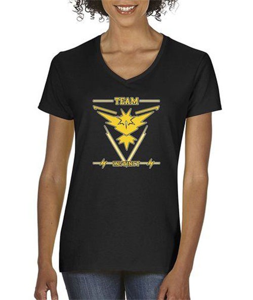 15-Pokemon-Go-T-Shirts-For-Women-2016-Pokemon-Go-Clothing-2