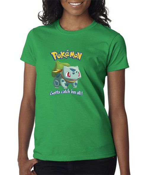 15-Pokemon-Go-T-Shirts-For-Women-2016-Pokemon-Go-Clothing-5
