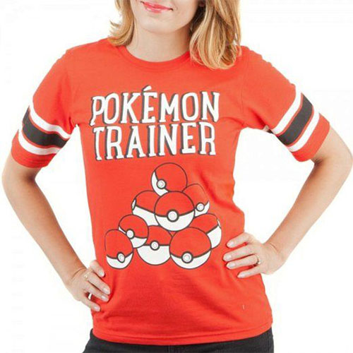 15-Pokemon-Go-T-Shirts-For-Women-2016-Pokemon-Go-Clothing-9