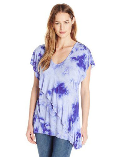 15-Summer-Fashion-Tops-For-Girls-Women-2016-12