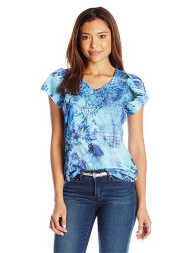 15-Summer-Fashion-Tops-For-Girls-Women-2016-4