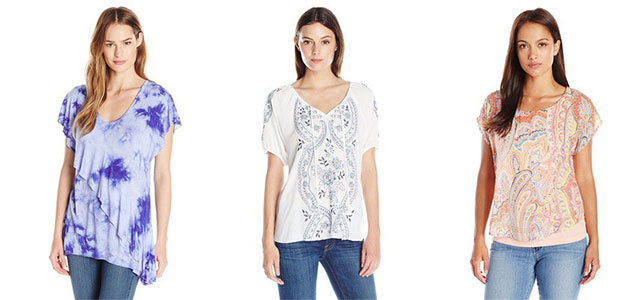 15-Summer-Fashion-Tops-For-Girls-Women-2016-F