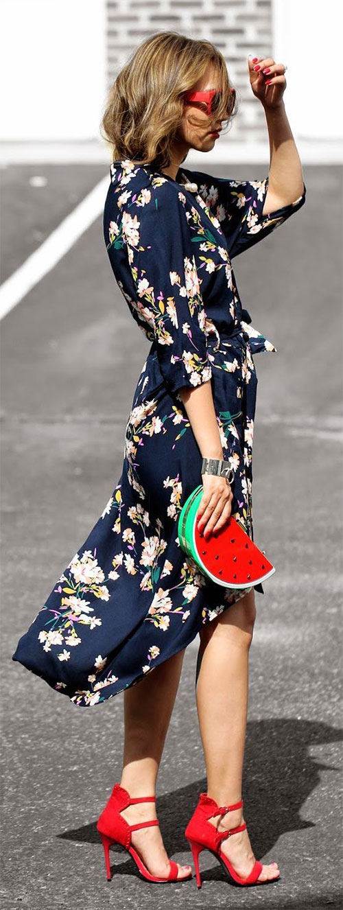 15-Summer-Street-Fashion-Ideas-For-Girls-Women-2016-10