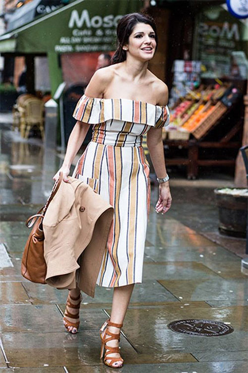 15-Summer-Street-Fashion-Ideas-For-Girls-Women-2016-11