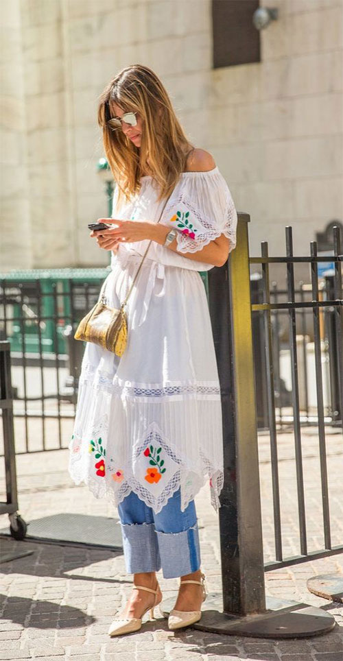 15-Summer-Street-Fashion-Ideas-For-Girls-Women-2016-15