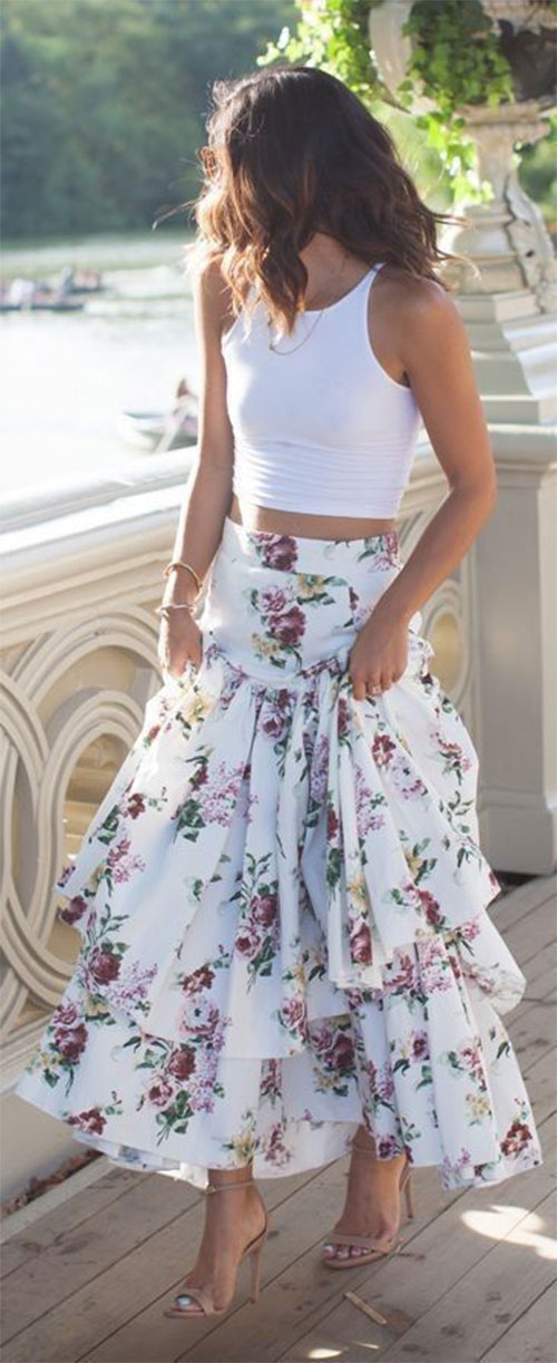 15-Summer-Street-Fashion-Ideas-For-Girls-Women-2016-16