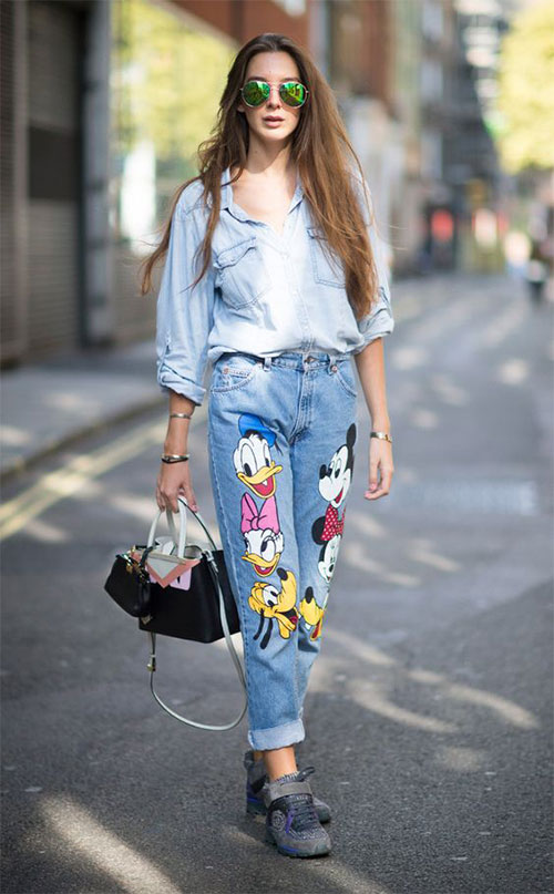 15-Summer-Street-Fashion-Ideas-For-Girls-Women-2016-4